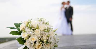 свадебная фотосессия в Дубае